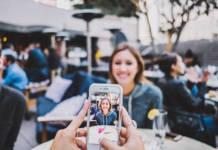 Jak robić dobre zdjęcia telefonem?