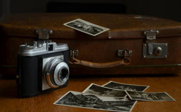 Aparat Polaroid, czyli dobry kompakt z natychmiastowym wydrukiem