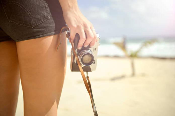 Photoshop czy inny darmowy program do obróbki zdjęć?