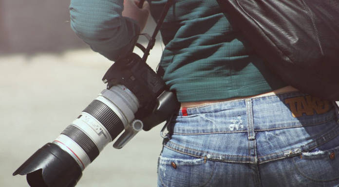 Darmowe programy do obróbki zdjęć