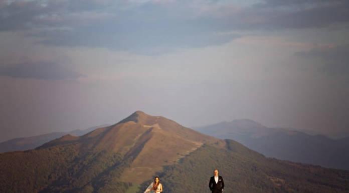 Niezapomniana fotografia ślubna - jak to zrobić?