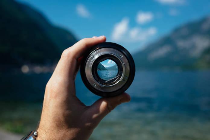 Jak zacząć robić naprawdę dobre zdjęcia?
