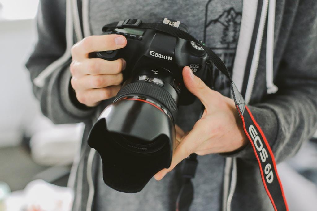 fotografia produktów